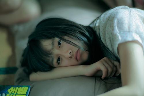 佐々木彩夏