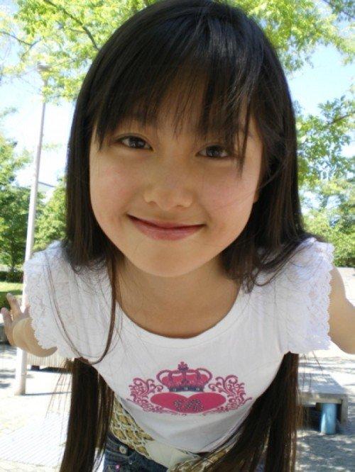 佐々木彩夏の画像 p1_18