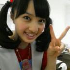 【画像】百田夏菜子のツインテールがかわいすぎる・・・