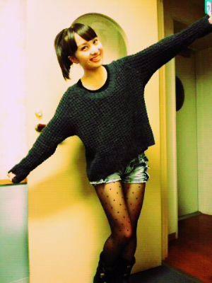 【画像】百田夏菜子の私服っておしゃれだよな