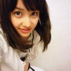 【画像】百田夏菜子がどんどん可愛くなりすぎてなんだか辛い