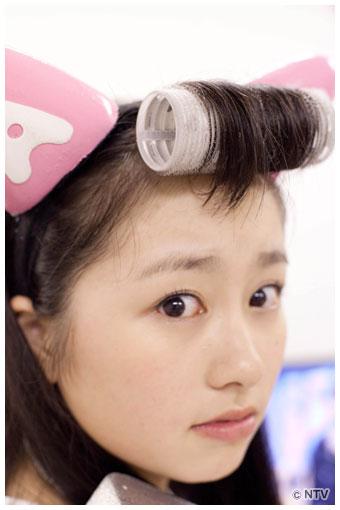 【画像】あーりんこと佐々木彩夏の怒った顔がかわいすぎる件について!0