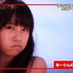 【画像】佐々木彩夏の怒っている顔がかわいすぎてどうすればいいんだろう