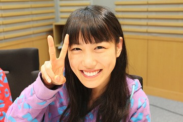 【画像】高城れにちゃんの笑顔見て明日からもがんばろうぜ!