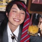 【画像あり】オレンジジュースで酔っ払う百田夏菜子がかわいすぎる!