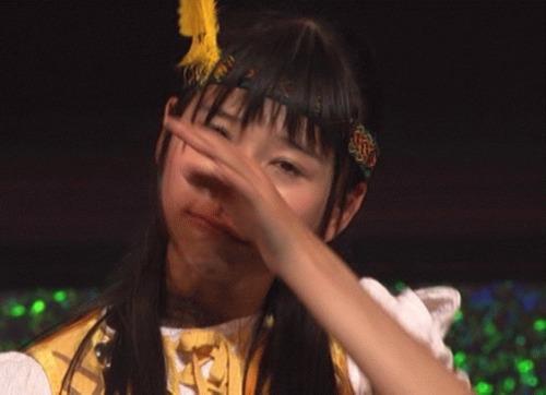 【画像】バンザイ〜玉井詩織を好きでよかった〜