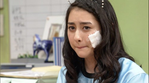 【画像】ウレロ☆未完成少女の猫耳姿の早見あかりがかわいすぎる!