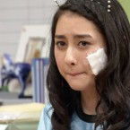 【画像】ウレロ☆未完成少女の猫耳姿の早見あかりがかわいすぎる!4