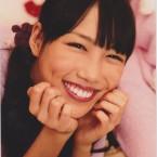 【ももクロ】高城れにの絵笑顔が世界で一番だった件について【画像】