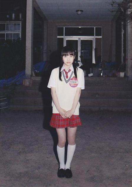【美女】百田夏菜子はアイドルからモデルそして女優への道を歩んでゆくのか…