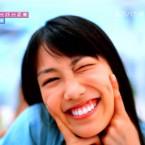 【ももクロ】高城れにっていう笑顔がステキな子がおってな…【画像】