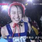 【ももクロ】百田夏菜子のライブ画像まとめ!