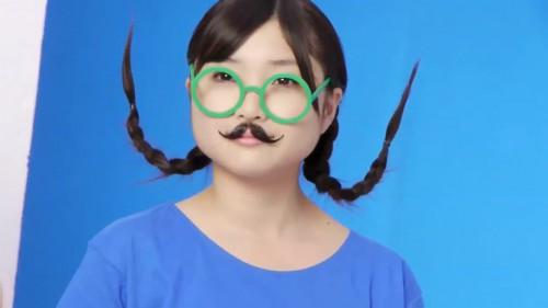 【ももクロ】桃屋クローバーZの衣装が想像以上に似合ってる件【画像あり】
