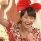【ももクロ】百田夏菜子がイエーイ!ってなってる画像下さい!