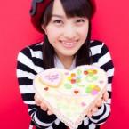 【ももクロ赤】百田夏菜子って普通に考えて可愛すぎますよね【画像まとめ】