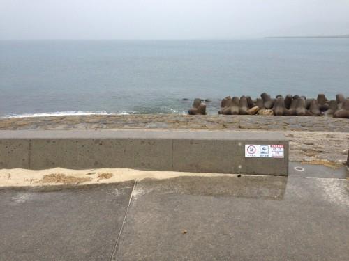 ももクノ 沖縄