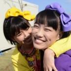 【ももクロ紫】高城れにちゃんのクシャクシャの笑顔が好きで好きでたまらない【画像まとめ】