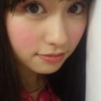 【ももクロ】佐々木彩夏のどアップが可愛すぎてつらい【画像まとめ】