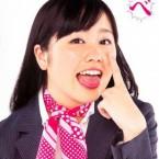 【ももクロピンク】佐々木彩夏のあっかんべーの破壊力は異常【画像まとめ】