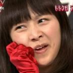 【ももクロ】青山ワンセグ最終回は安定の変顔パレード(有安杏果除く)【画像まとめ】
