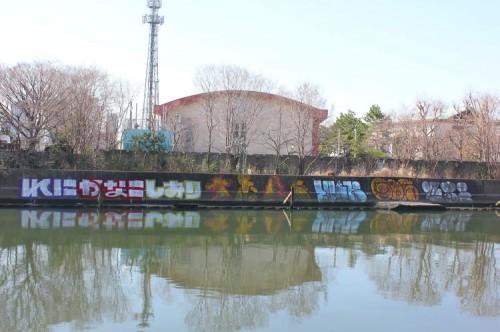 ももクロ 大阪城公園