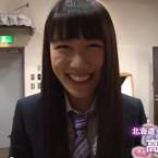 【ももクロ紫】笑顔が一番すぎる高城れにちゃんの画像ください
