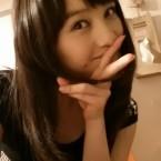 【ももクロ赤】最近の百田夏菜子の異常な可愛いさはなんなんですか!!【画像まとめ】